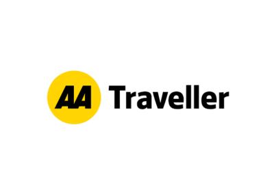 AA Tourism