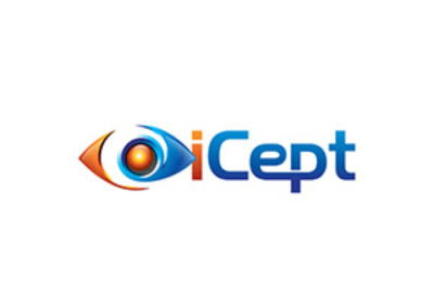iCept