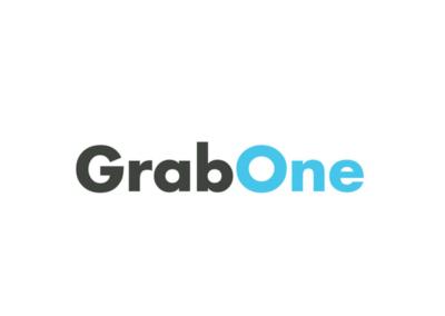 Grab One