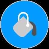 app-development-nz