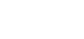 moa-creative-app-developers